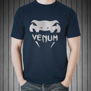 UFC venum-navy