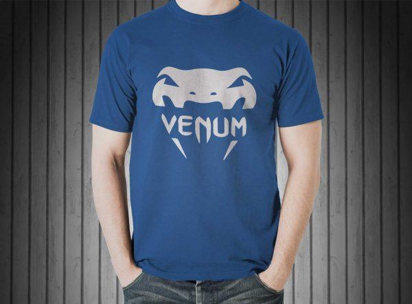 UFC venum-royal