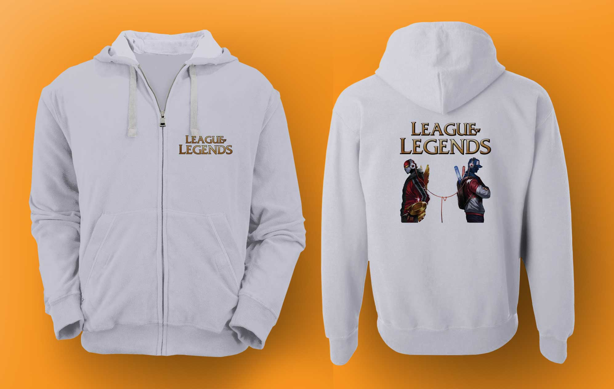 league od legends zed with shen awesome tshirt4you