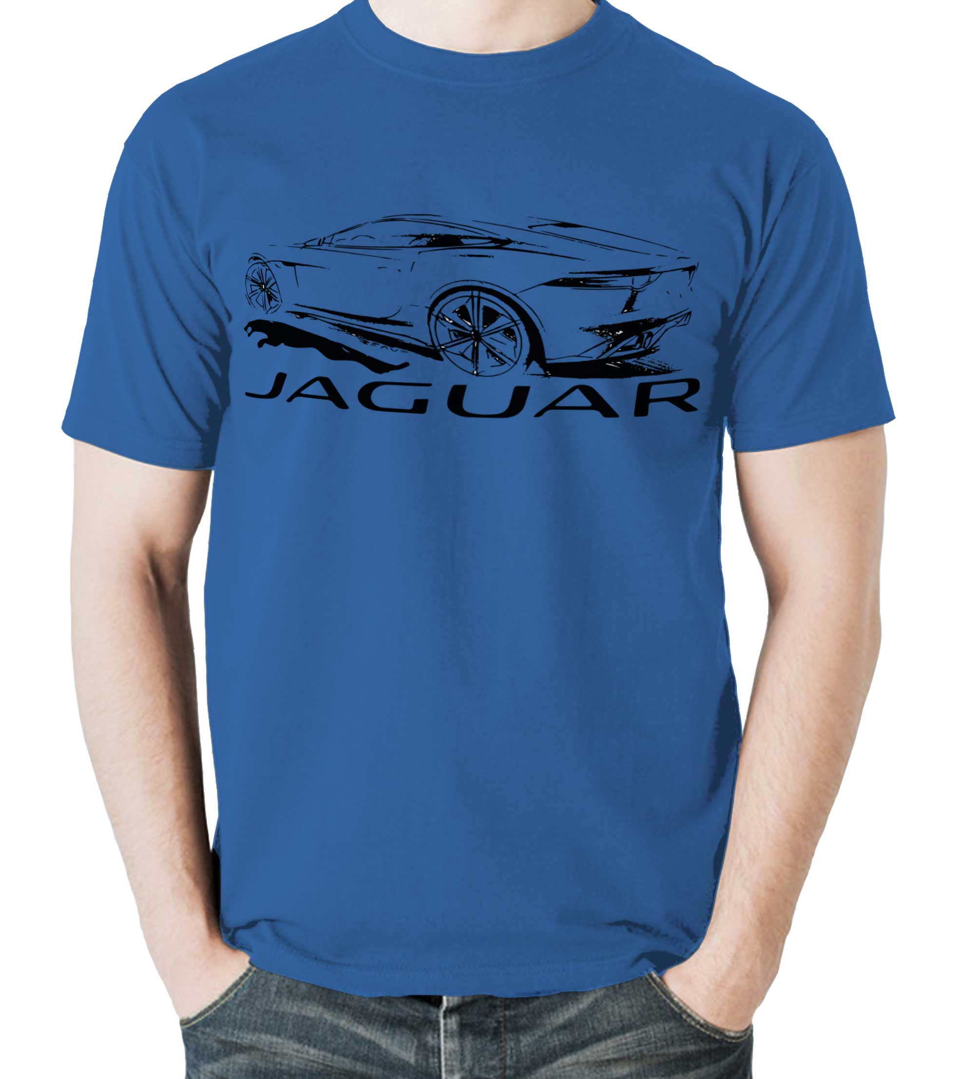 word shirts bear mens over shirt t pop los free on orders angeles jaguar shoes s overstock yosemite clothing art men product shipping